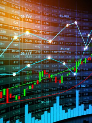 Forex & Trading